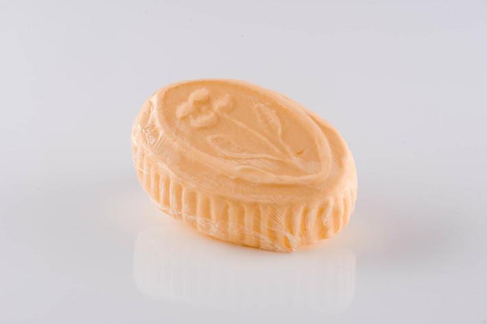 Beurre baratte doux 250g