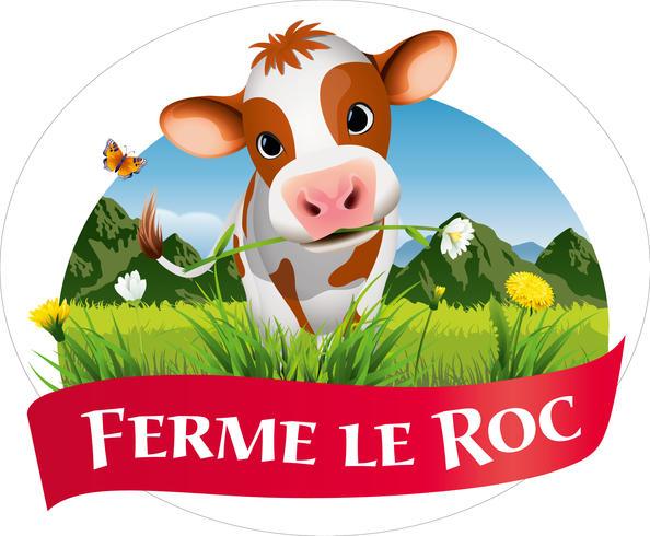 Saint Nectaire fermier du Roc
